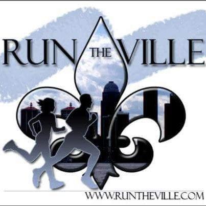 Run The Ville